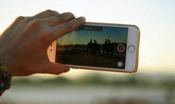 핸드폰 동영상 컴퓨터로 옮기기 3가지 방법