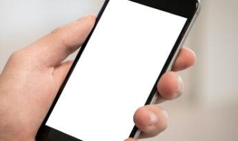 윈도우10 핸드폰 사진 옮기기 방법안내