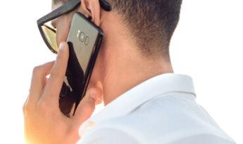 아이폰 전화 차단 및 해제 방법 가이드