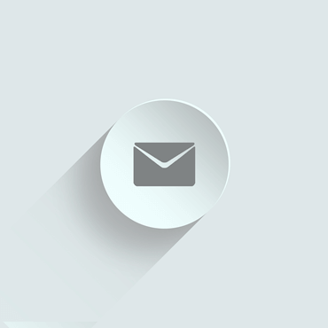 Create an Email Account for free 1