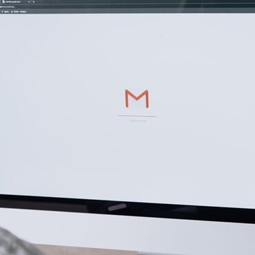 how to set up gmail notifications