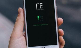 앱 없이 아이폰 영상녹화 쉽게 하는방법