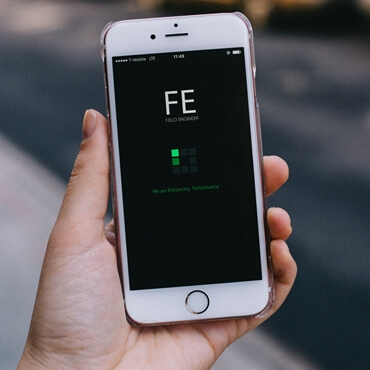 record the screen on your iPhone